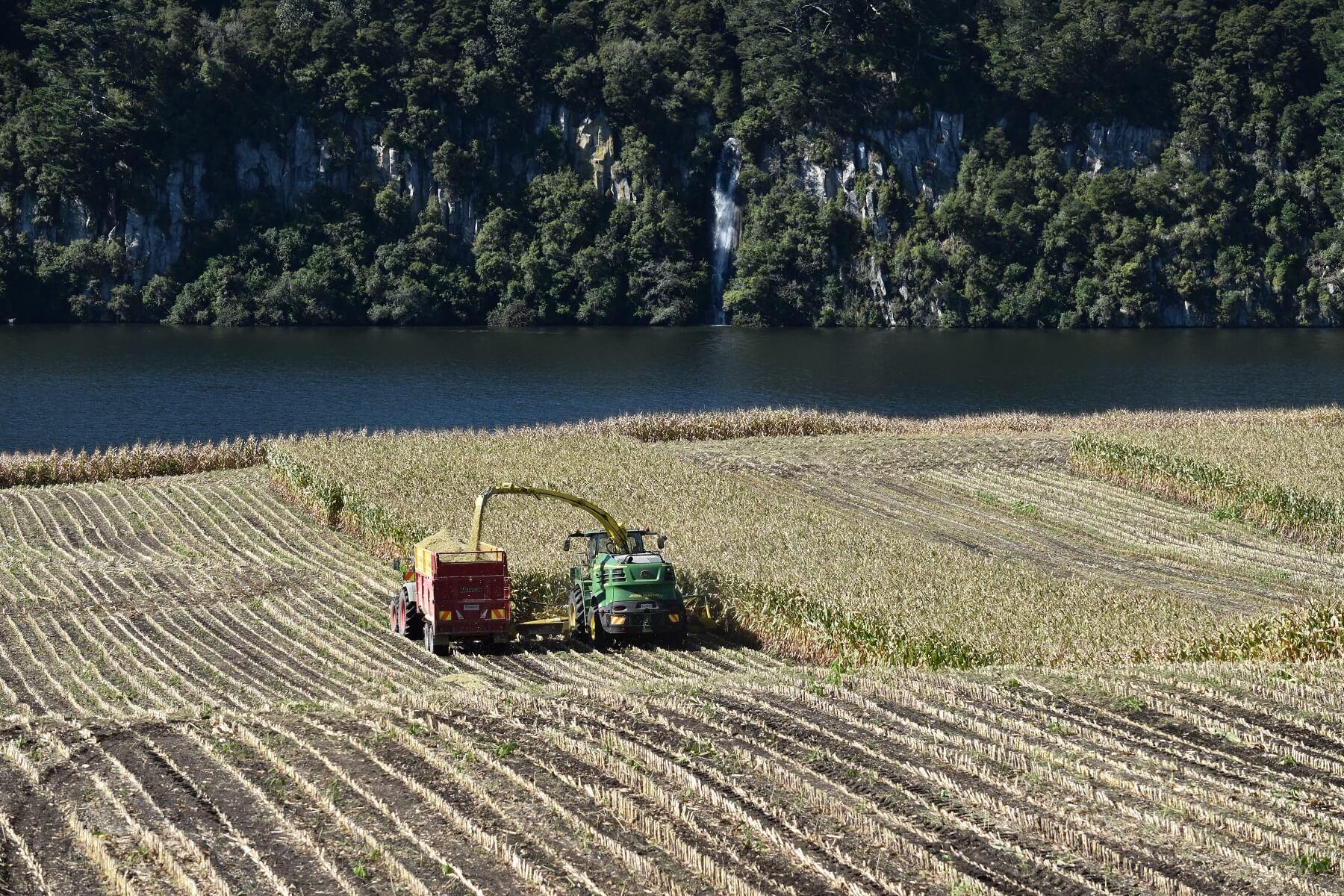 increase-harvesting-efficiency-2.jpg