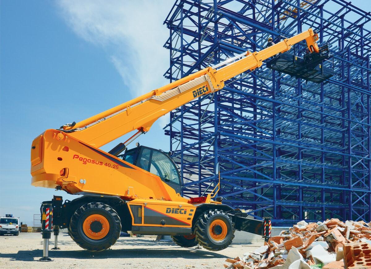dieci-construction-telehandlers-01