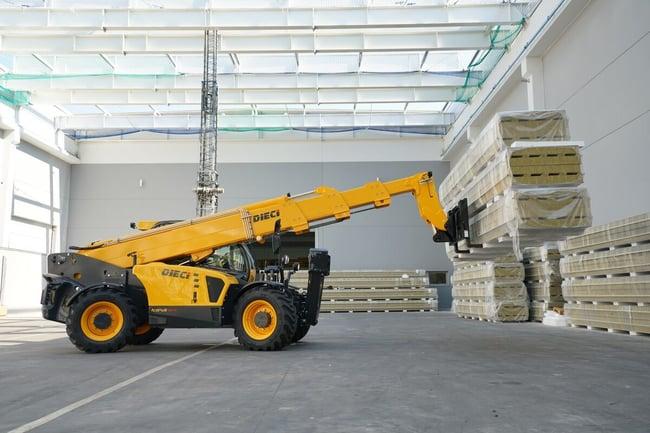 dieci-construction-telehandlers-04