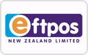 eftpos_card
