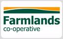 farmland_card