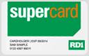 rdisuper_card
