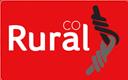 ruralco_card