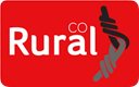 ruralco_card