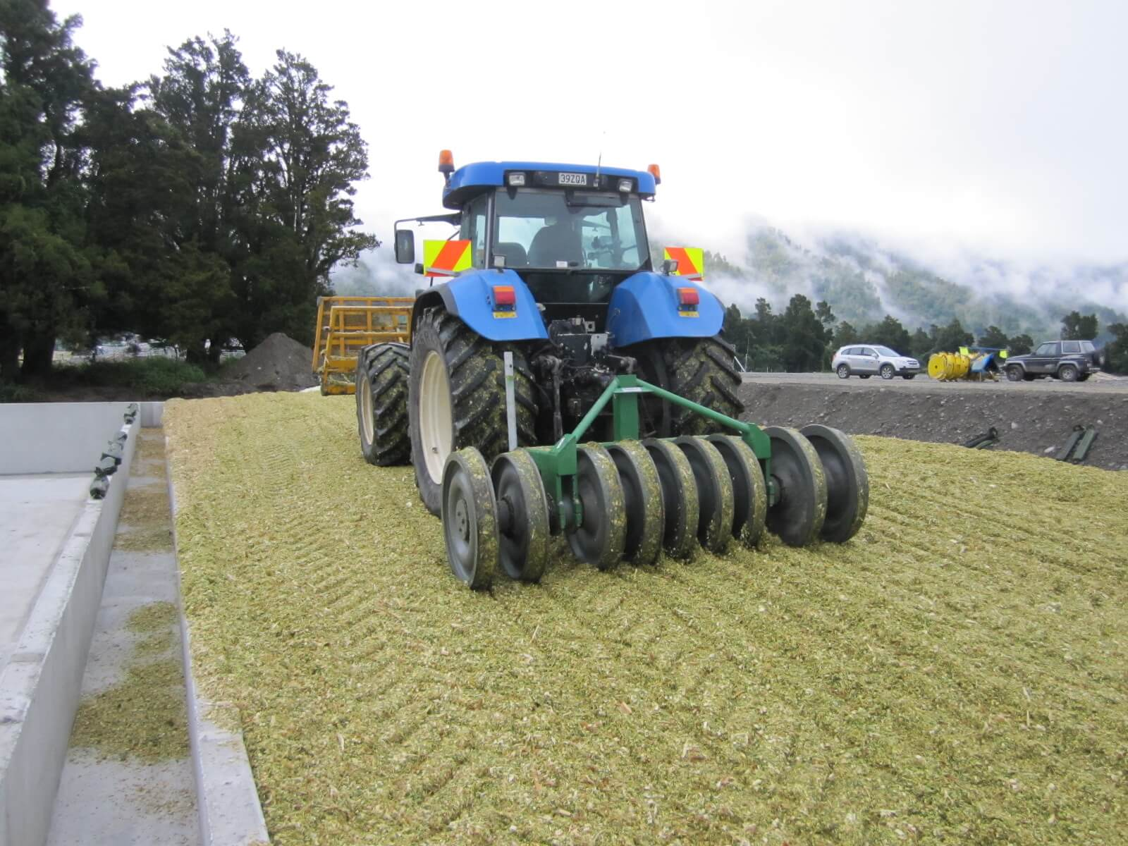 how-to-increase-silage-compaction-1.jpg