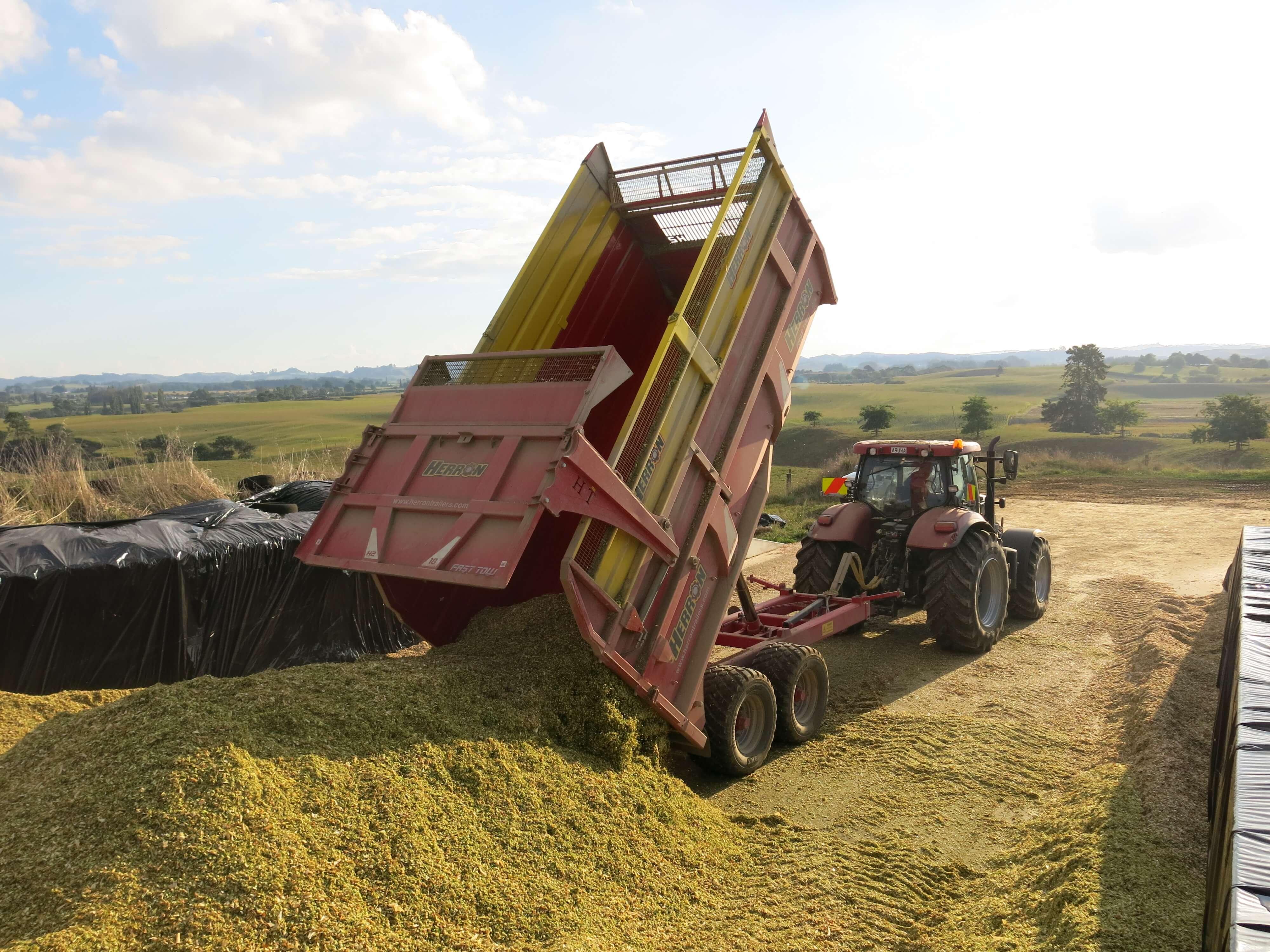 increase-harvesting-efficiency.jpg